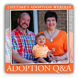 Important Questions to Consider Before You Adopt