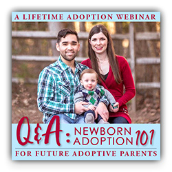 Adoption 101 Q&A: Adoption Basics…and Beyond